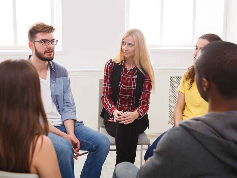Philadelphia S Leading Psychiatric Mental Health Treatment